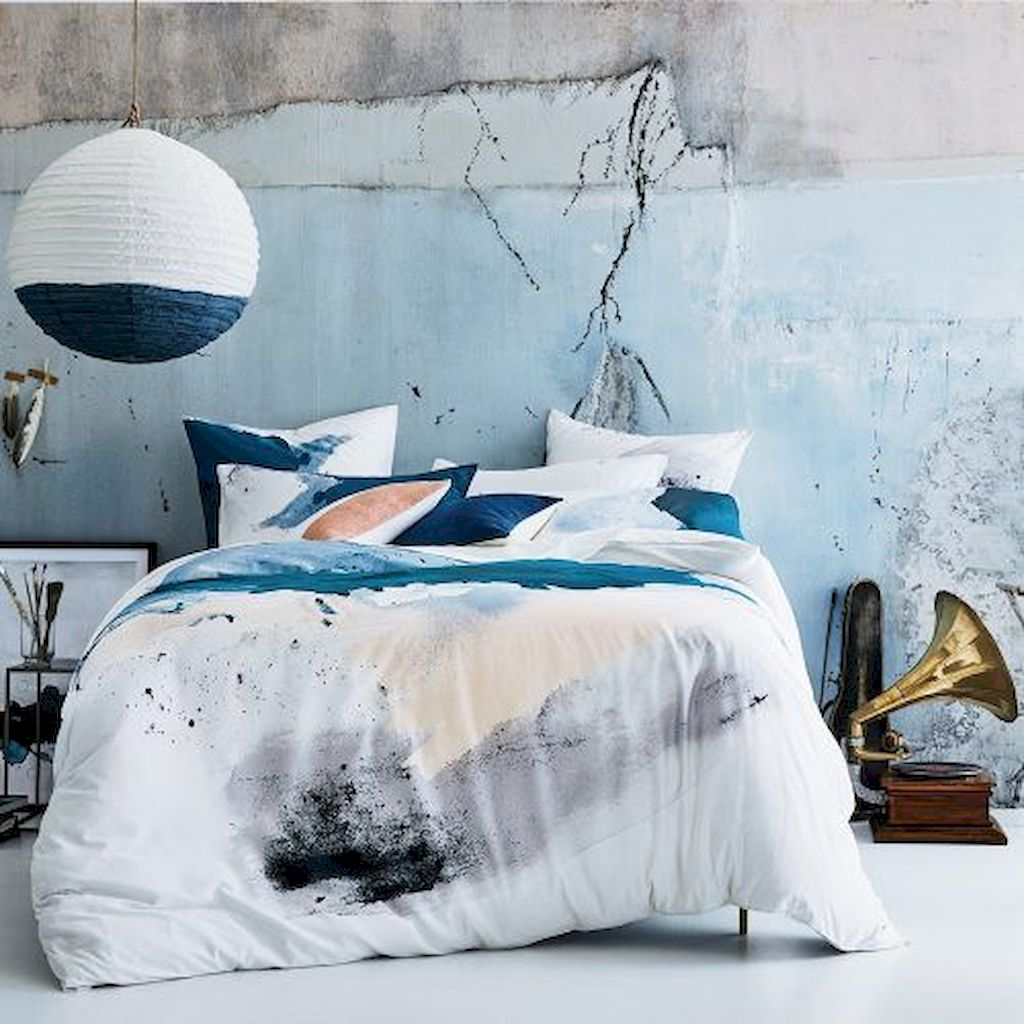 Bedroom Trends In 2018 Showing Off Beautiful Ideas - Elonahome