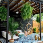Summer Backyard Ideas that Will Enliven Your Family Time (14)