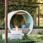 Summer Backyard Ideas that Will Enliven Your Family Time (16)