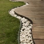 Summer Backyard Ideas that Will Enliven Your Family Time (21)