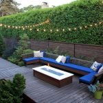 Summer Backyard Ideas that Will Enliven Your Family Time (23)