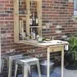 Summer Backyard Ideas that Will Enliven Your Family Time (27)