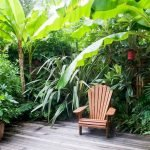 Summer Backyard Ideas that Will Enliven Your Family Time (29)