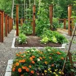Summer Backyard Ideas that Will Enliven Your Family Time (35)