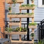 Summer Backyard Ideas that Will Enliven Your Family Time (36)