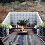Summer Backyard Ideas that Will Enliven Your Family Time (4)