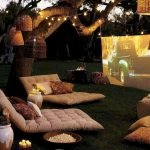 Summer Backyard Ideas that Will Enliven Your Family Time (43)