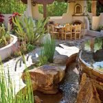 Summer Backyard Ideas that Will Enliven Your Family Time (6)