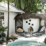 Summer Backyard Ideas that Will Enliven Your Family Time (8)