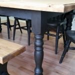 Cottage Dining Room Part 14