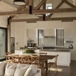 Cottage Dining Room Part 23