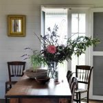 Cottage Dining Room Part 24