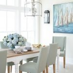 Cottage Dining Room Part 33