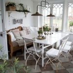 Cottage Dining Room Part 37