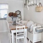 Cottage Dining Room Part 43