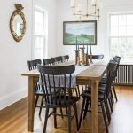 Cottage Dining Room Part 48