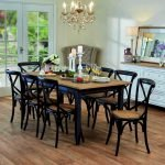 Cottage Dining Room Part 50