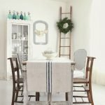 Cottage Dining Room Part 53