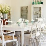 Cottage Dining Room Part 54