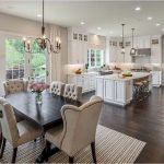 Cottage Dining Room Part 58