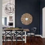 Cottage Dining Room Part 60