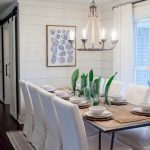 Cottage Dining Room Part 63