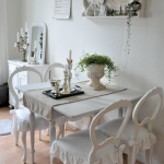 Cottage Dining Room Part 68