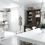 Cottage Dining Room Part 72