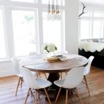 Cottage Dining Room Part 73