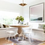 Cottage Dining Room Part 8
