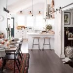 Best Open Kitchen Living And Dining Concepts Perfect For Modern And Traditional Interior Styles (15)