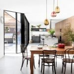 Best Open Kitchen Living And Dining Concepts Perfect For Modern And Traditional Interior Styles (17)