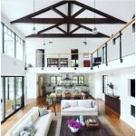 Best Open Kitchen Living And Dining Concepts Perfect For Modern And Traditional Interior Styles (20)