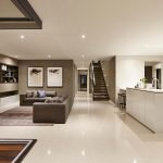Best Open Kitchen Living And Dining Concepts Perfect For Modern And Traditional Interior Styles (24)