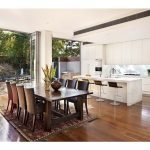 Best Open Kitchen Living And Dining Concepts Perfect For Modern And Traditional Interior Styles (27)