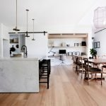 Best Open Kitchen Living And Dining Concepts Perfect For Modern And Traditional Interior Styles (28)