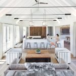 Best Open Kitchen Living And Dining Concepts Perfect For Modern And Traditional Interior Styles (33)
