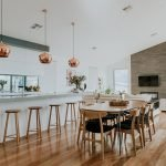 Best Open Kitchen Living And Dining Concepts Perfect For Modern And Traditional Interior Styles (36)