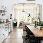 Best Open Kitchen Living And Dining Concepts Perfect For Modern And Traditional Interior Styles (4)