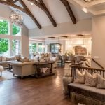 Best Open Kitchen Living And Dining Concepts Perfect For Modern And Traditional Interior Styles (57)