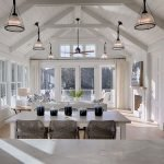 Best Open Kitchen Living And Dining Concepts Perfect For Modern And Traditional Interior Styles (7)