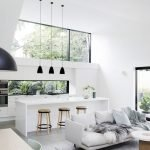 Best Open Kitchen Living And Dining Concepts Perfect For Modern And Traditional Interior Styles (73)