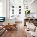 Best Open Kitchen Living And Dining Concepts Perfect For Modern And Traditional Interior Styles (74)