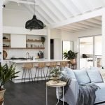 Best Open Kitchen Living And Dining Concepts Perfect For Modern And Traditional Interior Styles (75)