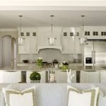 Best Open Kitchen Living And Dining Concepts Perfect For Modern And Traditional Interior Styles (8)