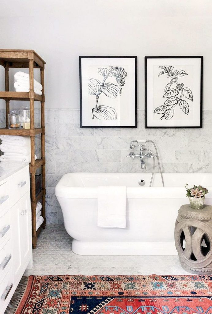 https://elonahome.com/wp-content/uploads/2018/09/Easy-Bathroom-Makeover-Inspirations-with-Cheap-Decoration-and-Accessories-Part-15-692x1024.jpg