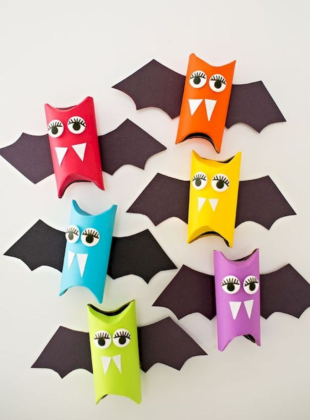 https://elonahome.com/wp-content/uploads/2018/09/Easy-Halloween-Crafts-and-DIY-halloween-decoration-for-kids-and-toddler-Part-74.jpg