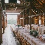 Fall wedding decoration idea with inspiring autumn decoration and fall flowers design Part 2