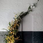 Fall wedding decoration idea with inspiring autumn decoration and fall flowers design Part 27