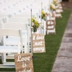 Fall wedding decoration idea with inspiring autumn decoration and fall flowers design Part 66